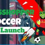 Kids Soccer Franchise United Kingdom Launch